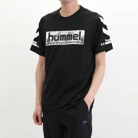 サッカー/フットサル 半袖シャツ プラクティスTシャツ HAP4133