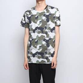 メンズ アウトドア 半袖Tシャツ EMILIO 57703559