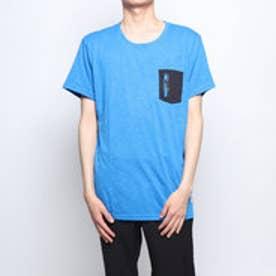 メンズ アウトドア 半袖Tシャツ SAWYER 57676627