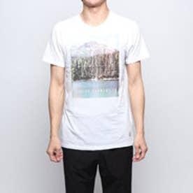 メンズ アウトドア 半袖Tシャツ SHAWN 57757689