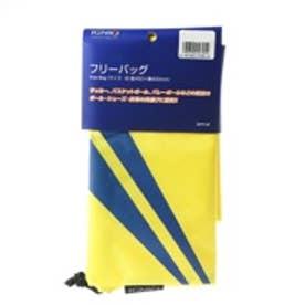 サッカーバッグ IG-8FC0014FBYLN (その他)