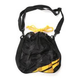 サッカーバッグ IG-8FC0054BBBKY
