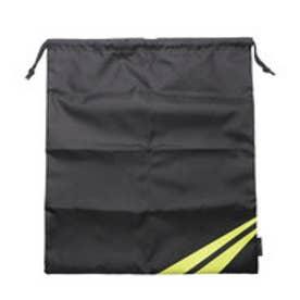 ユニセックス サッカー/フットサル バッグ 8230024155