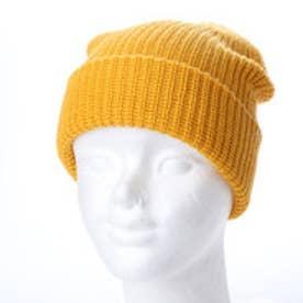 ジュニア ニット帽 IG-9C48018KC