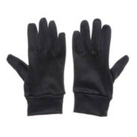 ジュニア 手袋 IG-9C48019GL (ブラック)