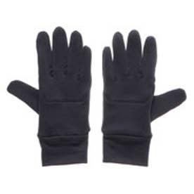 ジュニア 手袋 IG-9C48029GL (ブラック)