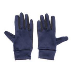 ジュニア 手袋 IG-9C48019GL (ネイビー)