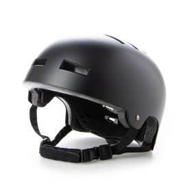 ジュニア エクストリームスポーツ ヘルメット JRヘルメット MBK YX-0418 (他)