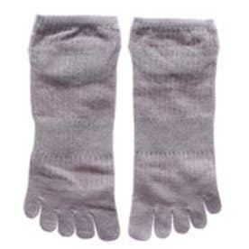 メンズ ソックス IG 9C10068M SI 靴下