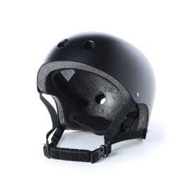 メンズ エクストリームスポーツ ヘルメット ヘルメット M BK YX-0410M