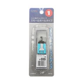 グリップテープ  IG-8BE0154グリBK