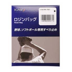 ユニセックス 野球 小物 IG-8BE0134