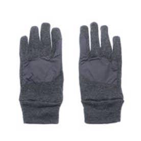 ユニセックス 手袋 IG-6C38747GL
