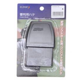 野球 審判用品 IG-8BE0094