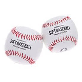 野球 トレーニングボール IG-8BB0024C WH