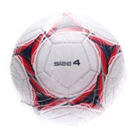 サッカー 練習球 8210020646