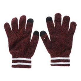 手袋 IG-9C38728GL