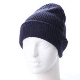 ニット帽 IG-9C38118KC