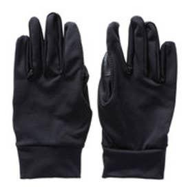 手袋 IG-9C38758GL