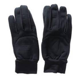 手袋 IG-9C38748