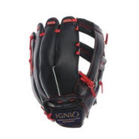 軟式野球 野手用グラブ 8008024207