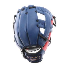 軟式野球 野手用グラブ 8008024107