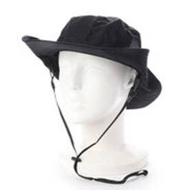 マリン 帽子 マリン 帽子 IG-3S34019MHT