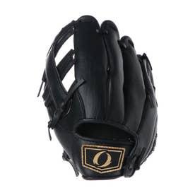 軟式野球 野手用グラブ 8008027157