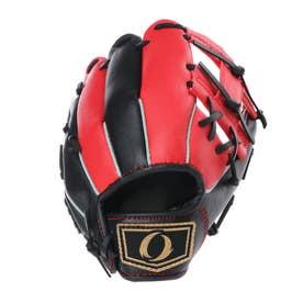 軟式野球 野手用グラブ 8008024007