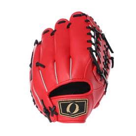 軟式野球 野手用グラブ 8008024607