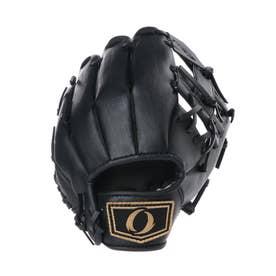 軟式野球 野手用グラブ 8008024357