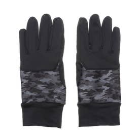 手袋 IG-9C38210GL (ブラック)