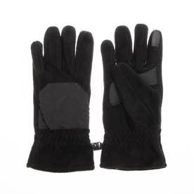 手袋 IG-9C38250GL (ブラック)