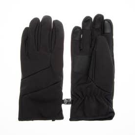 手袋 IG-9C38230GL (ブラック)