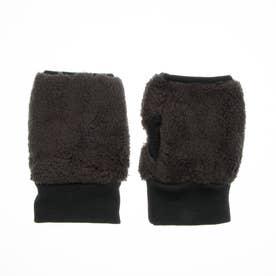 手袋 IG-9C38260GL (グレー)
