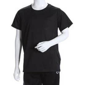 ジュニアシャツ  IG-9A41576TS ク