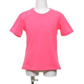 ジュニア 半袖機能Tシャツ IG-9A43050TSG