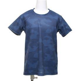 ジュニア 半袖機能Tシャツ IG-9A43010TS