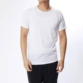 メンズ 半袖インナーシャツ IG-9C19727UT