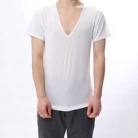 メンズ 半袖 インナーシャツ アイクール インナー シャツ IG-9C13128UT