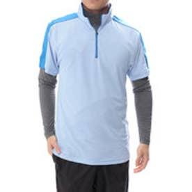 メンズ ゴルフ セットシャツ IG-1L1018RYZ