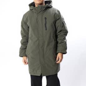 メンズ 中綿ジャケット IG-9C16018WJ
