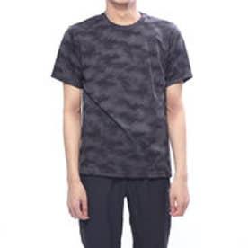 メンズ 半袖Tシャツ IG-9C11509TSメ