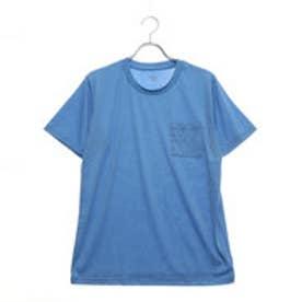 メンズ 半袖Tシャツ IG-9C11659TS