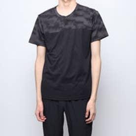 メンズ 半袖Tシャツ IG-9C11749TSメ