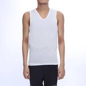 メンズ 半袖インナーシャツ IG-9C13118UT