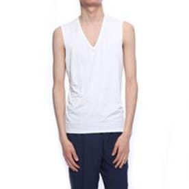 メンズ ノースリーブインナーシャツ IG-9C13018UT