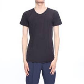 メンズ 半袖インナーシャツ IG-9C13048UT