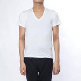 メンズ 半袖インナーシャツ IG-9C13008UT