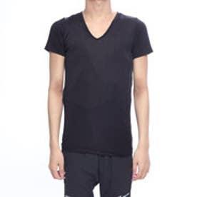 メンズ 半袖インナーシャツ IG-9C13108UT